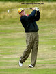 Jay HAAS - U.S.A. - 2004 US Open (9th=)