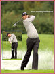 Gregory HAVRET - France - 2008 Johnnie Walker Championship at Gleneagles (Winner)