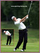 David HOWELL - England - 2005 BMW International Open (Winner)