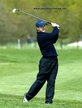 Trevor IMMELMAN - South Africa - 2004 Tournament Wins