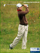 Trevor IMMELMAN - South Africa - 2007 US PGA (6th=)