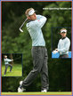 Raphael JACQUELIN - France - 2007 BMW Asian Open (Winner)