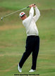 Lee JANZEN - U.S.A. - 1993 US Open (Winner)