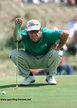 Steve JONES - U.S.A. - 1996 US Open (Winner)