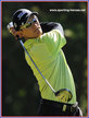 Anthony KANG - U.S.A. - 2009 Maybank Malaysian Open (Winner)