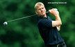 Robert KARLSSON - Sweden - 1999 Belgacom Open (Winner)