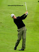 Robert KARLSSON - Sweden - 2006 European Tour Wins