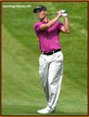 Martin KAYMER - Germany - 2008 BMW International Open (Winner)