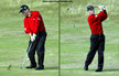 Skip KENDALL - U.S.A. - 2004 Open (11th=)