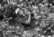Tom KITE - U.S.A. - 1983-85. Second at 1983 Masters