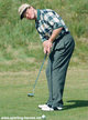 Tom KITE - U.S.A. - 1993 onwards. Fine performances at the Majors in 1994
