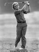 Bernhard LANGER - Germany - 1986-89. Third place finish at 1986 Open