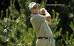 Stephen LEANEY - Australia - 2004 US Masters (17th)=