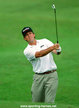 Tom LEHMAN - U.S.A. - Tied for third at 1993 Masters