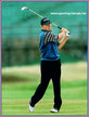 Justin LEONARD - U.S.A. - 2000 Westin Texas Open at LaCantera (Winner)