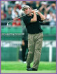 Thomas LEVET - France - 1998 Cannes Open (Winner)