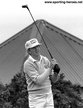 Gene LITTLER - U.S.A. - US Masters, US Open & US PGA (Top 5 finishes)