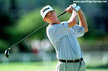 Davis LOVE - U.S.A. - 2000. US Masters (7th=), The Open (11th=) & PGA (9th=)