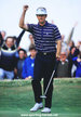 Sandy LYLE - Scotland - 1980-1985. First major success at 1985 Open