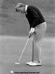 John MAHAFFEY - U.S.A. - Top ten finish at 1981 US Masters.