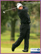 Hunter MAHAN - U.S.A. - 2007. Travelers Championship (Winner). Open (6th=)