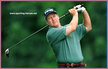 Bob MAY - U.S.A. - 1999 Victor Chandler British Masters (Winner)