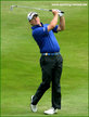 Graeme McDOWELL - Northern Ireland - 2008 European Tour Wins