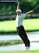 Paul McGINLEY - Ireland - 2002 Ryder Cup (P3, H2, L1)