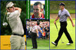 Paul McGINLEY - Ireland - 2006 Ryder Cup (P3, H2, L1)