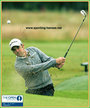 Paul McGINLEY - Ireland - 2007 Open (19th)