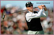 Rocco MEDIATE - U.S.A. - 2000 Buick Open (Winner)