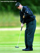 Rocco MEDIATE - U.S.A. - 2001 US Open (4th)