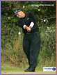 Rocco MEDIATE - U.S.A. - 2008 US Open (2nd)