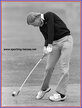 Johnny MILLER - U.S.A. - Biography of his golfing career.