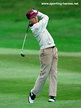 Larry MIZE - U.S.A. - 1994 US Masters (3rd)