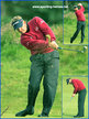 Colin MONTGOMERIE - Scotland - 2007 Smurfit Kappa European Open (Winner)
