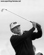 Orville MOODY - U.S.A. - Top golfer of 1960s & 1970s.