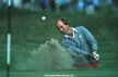 Larry NELSON - U.S.A. - Biography of his golfing career.