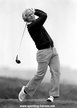 Jack NICKLAUS - U.S.A. - Biography 1976 to 1995.
