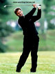 Frank NOBILO - New Zealand - 1996 US Masters (4th)