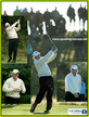 Greg NORMAN - Australia - 2008 Open (3rd=)