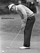 Jose-Maria OLAZABAL - Spain - 1986 Order of Merit (2nd)