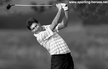 Jose-Maria OLAZABAL - Spain - 1988 Order of Merit (3rd)