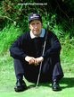 Jose-Maria OLAZABAL - Spain - 1998 Order of Merit (7th)
