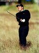Jose-Maria OLAZABAL - Spain - 1999 US Masters (Winner)