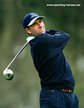 Jose-Maria OLAZABAL - Spain - 2000 Benson & Hedges International (Winner)