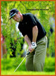 Jose-Maria OLAZABAL - Spain - 2001 Novotel Perrier Open de France (Winner)