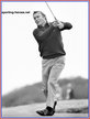 Arnold PALMER - U.S.A. - Biography of his golfing career.