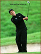 Van PHILLIPS - England - 1999 Algarve Portuguese Open (Winner)