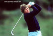 Nick PRICE - Zimbabwe - 1982 Open (2nd=)
